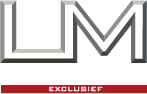latemmotors2014 - Tweedehandswagens bij Latem Motors